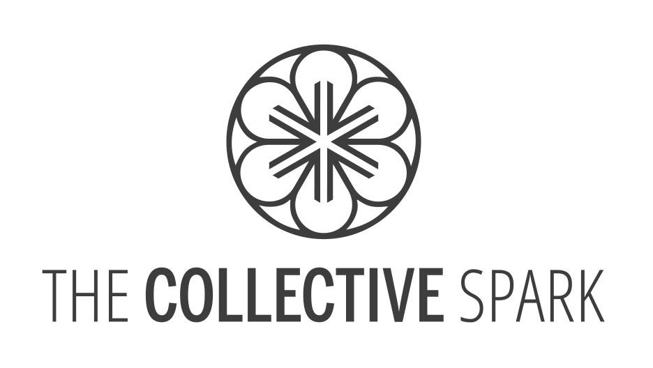 CollectiveSparkLogoMarkType.jpg