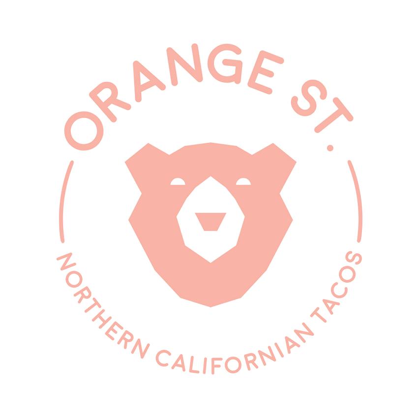 OrangeSt_SocialLogo_Peach_Highres_NEW (2).png