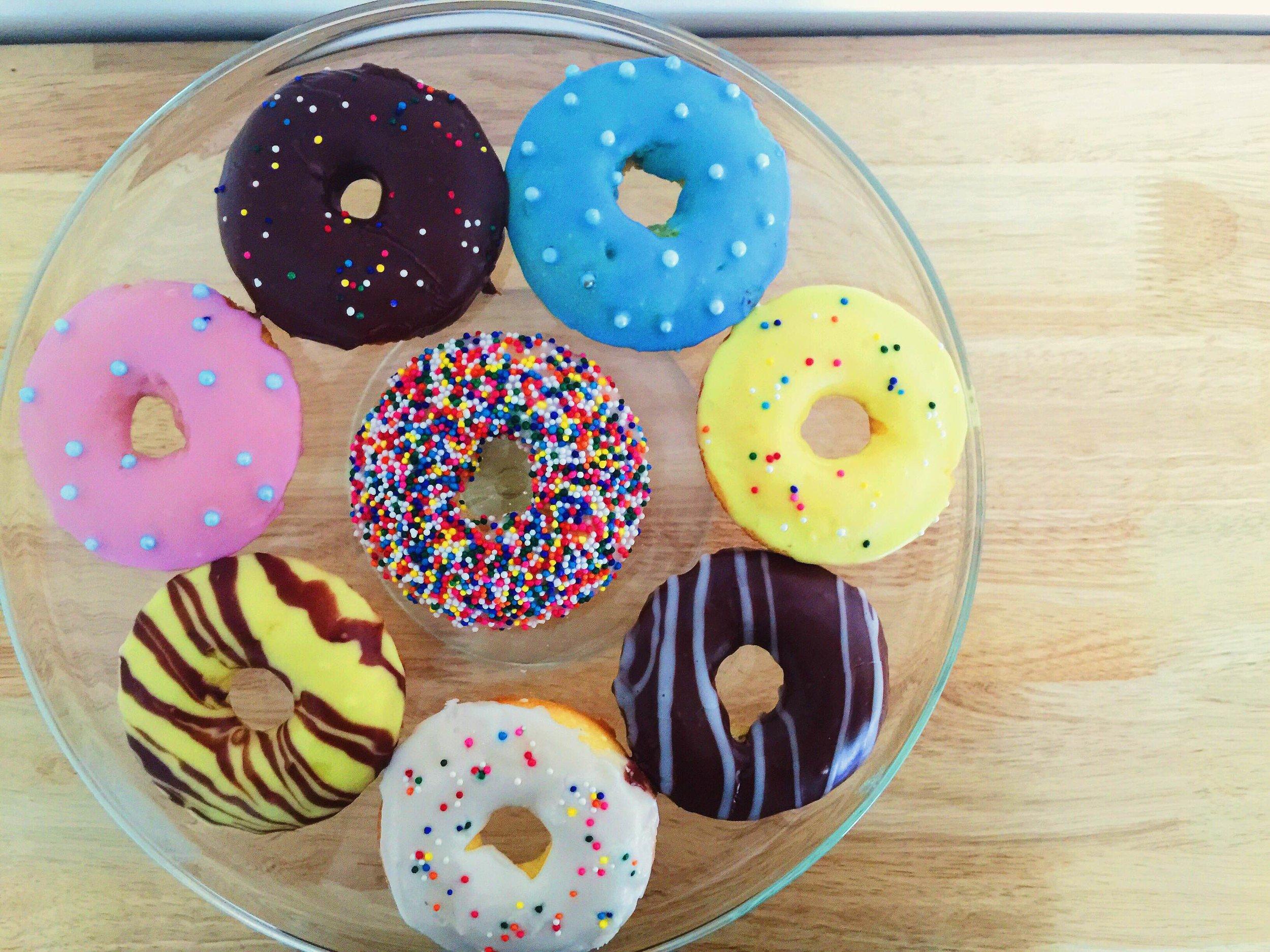 Cake Mix Donuts.jpg