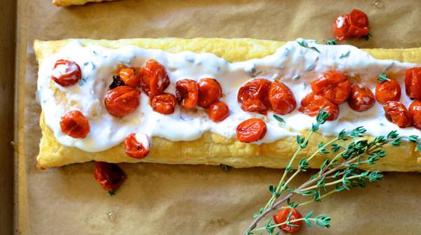 Cherry Tomato Tarts .jpg