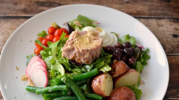 Perfect Nicoise Salad.jpg