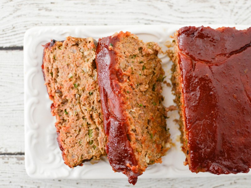 Moroccan-Spiced-Meatloaf.jpg