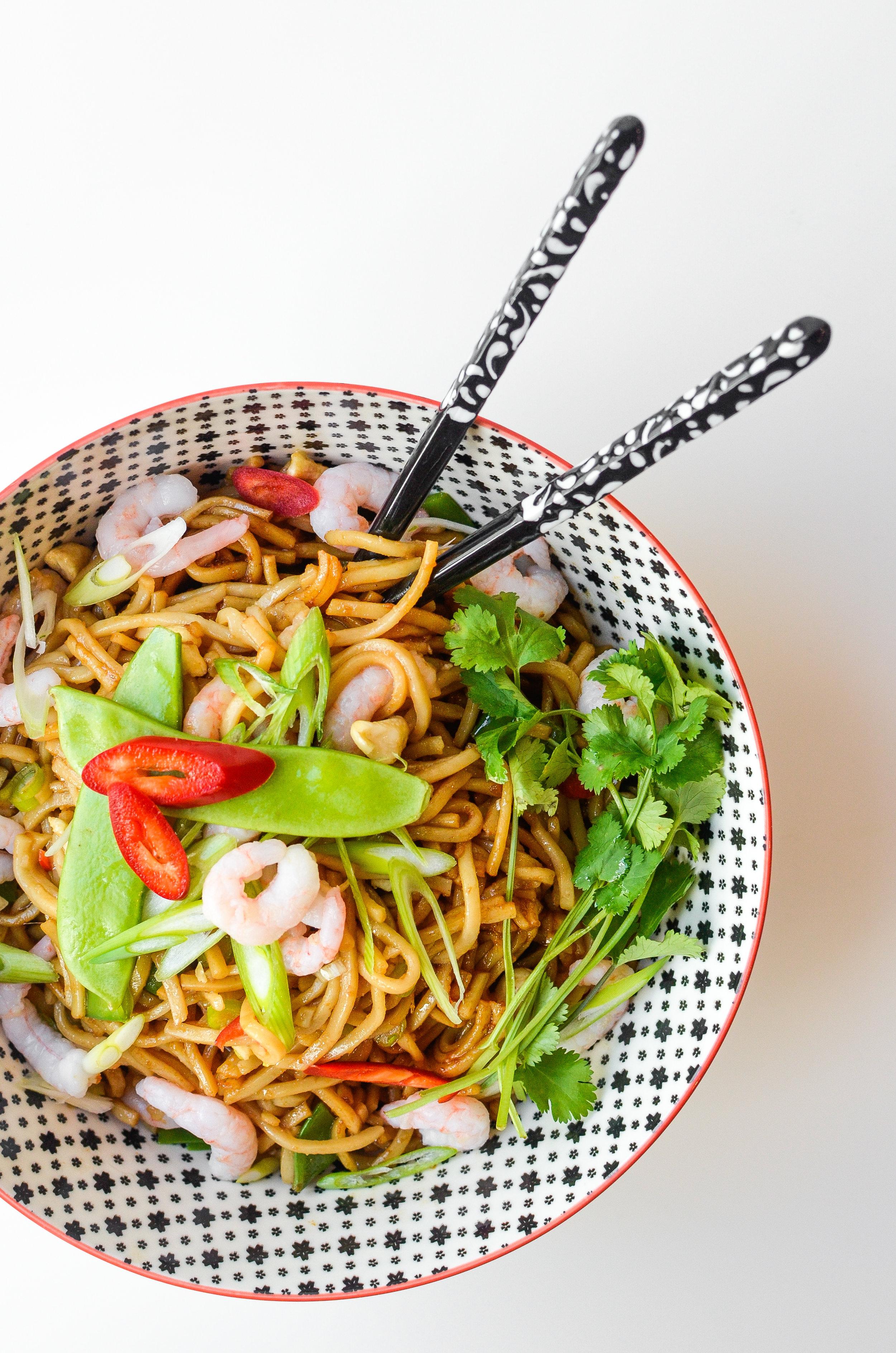 Noodle Salad.jpg