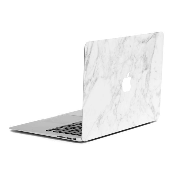 White_Marble_Laptop_2_-_Web_a2e8ffb6-9482-4865-b495-8600bab63217_grande.jpg
