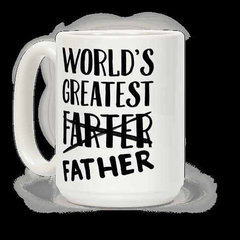 mug15oz-whi-z1-t-world-s-greatest-farter.png