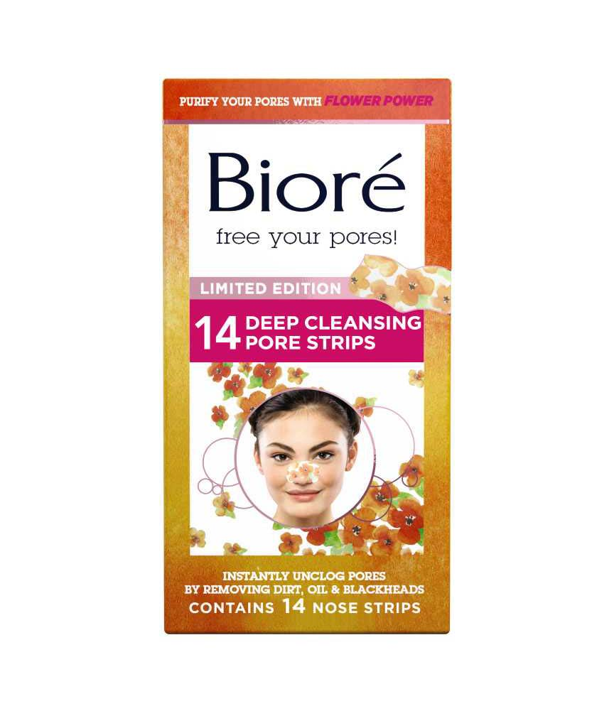 new-this-season-from-biore-skincare-packaging-1-HR.jpg