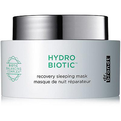 Hydro Biotic - $52, Sephora