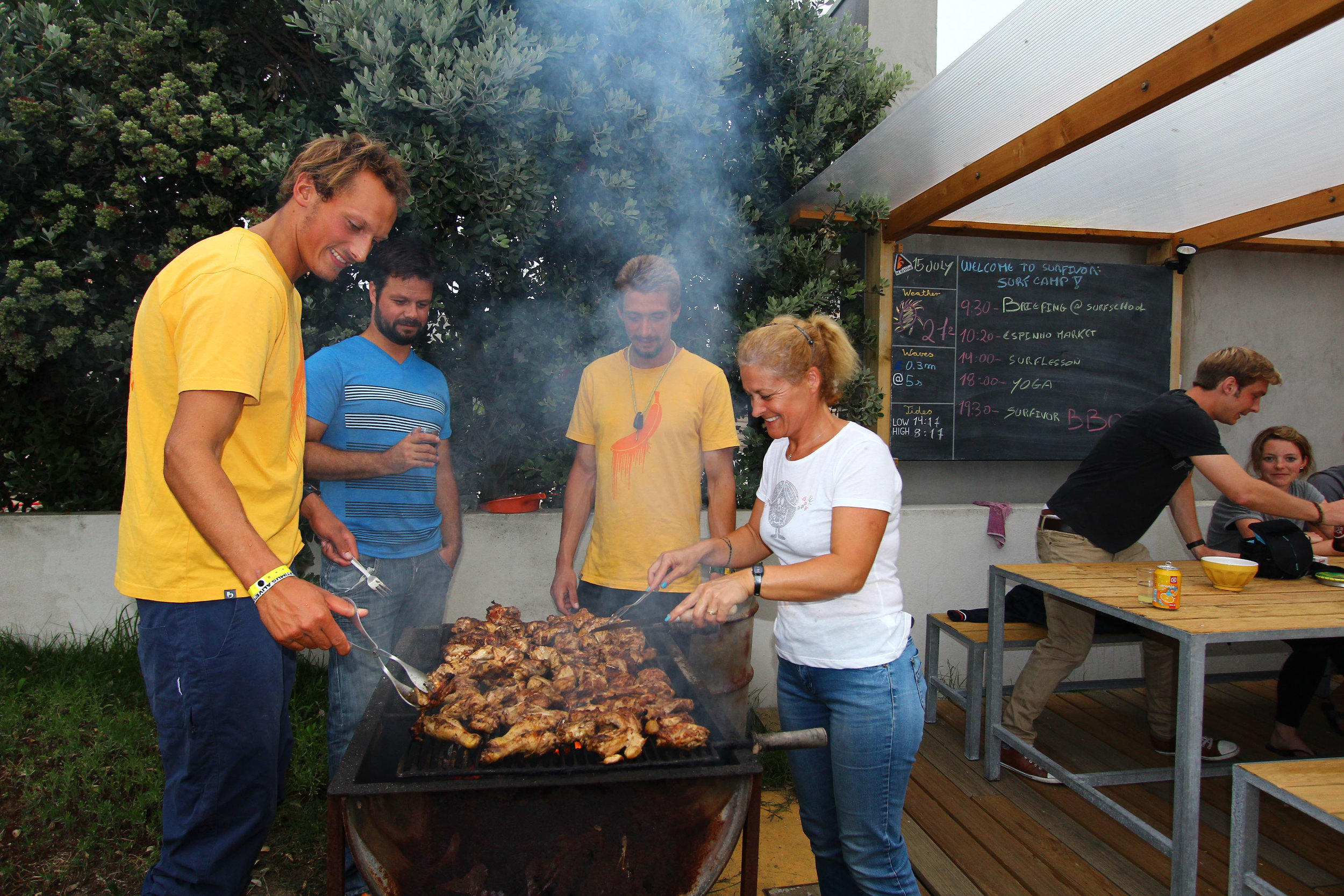 Barbeque (3).jpg