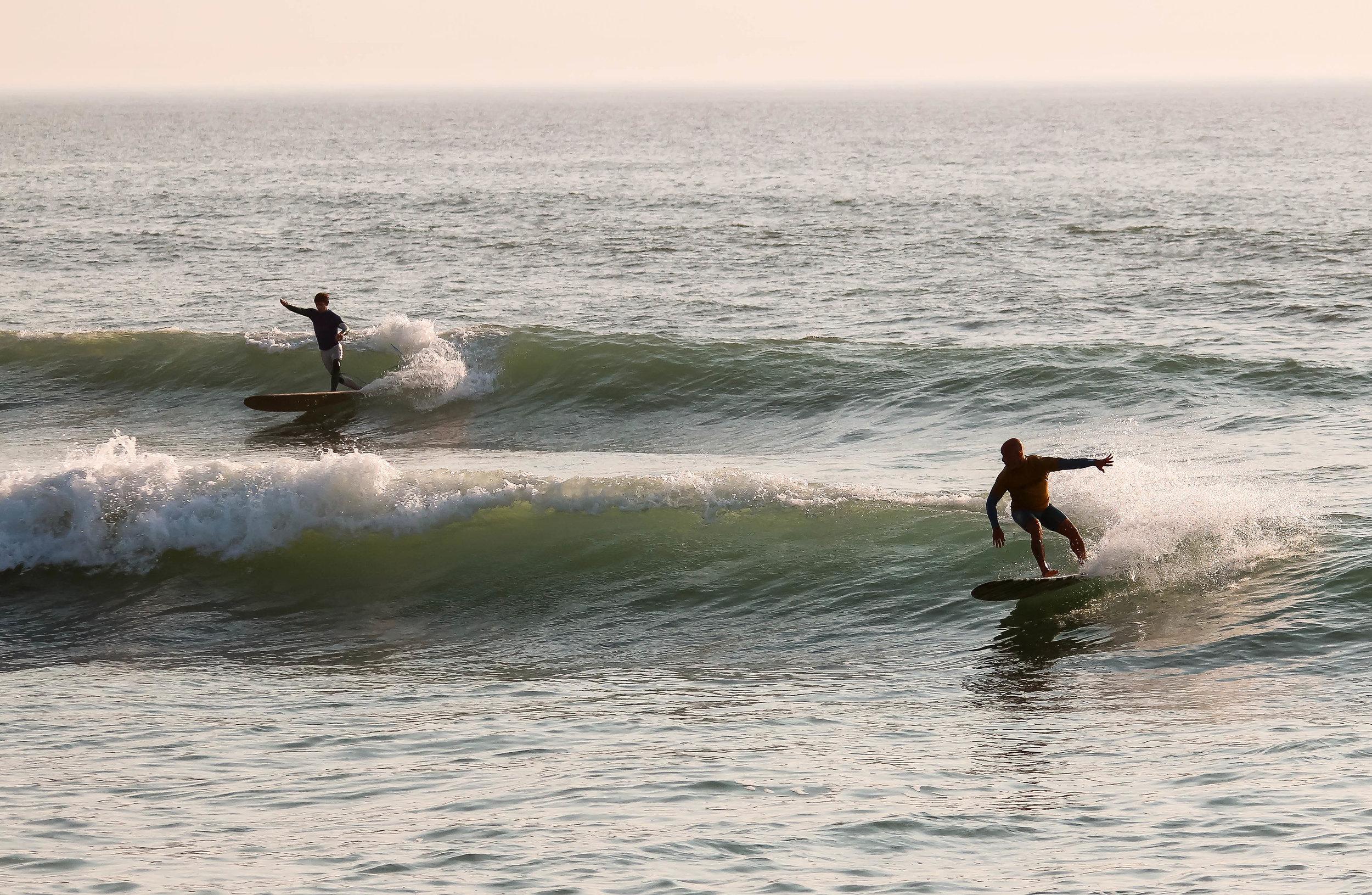 Surf (69).jpg