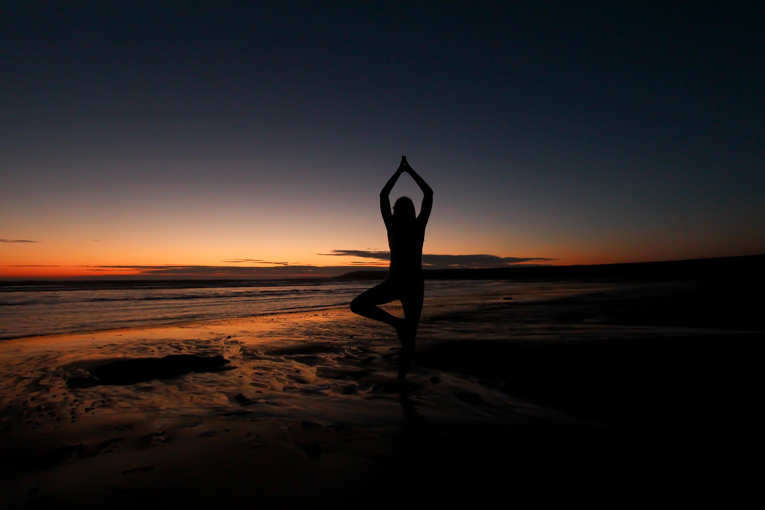 Yoga (17).jpg