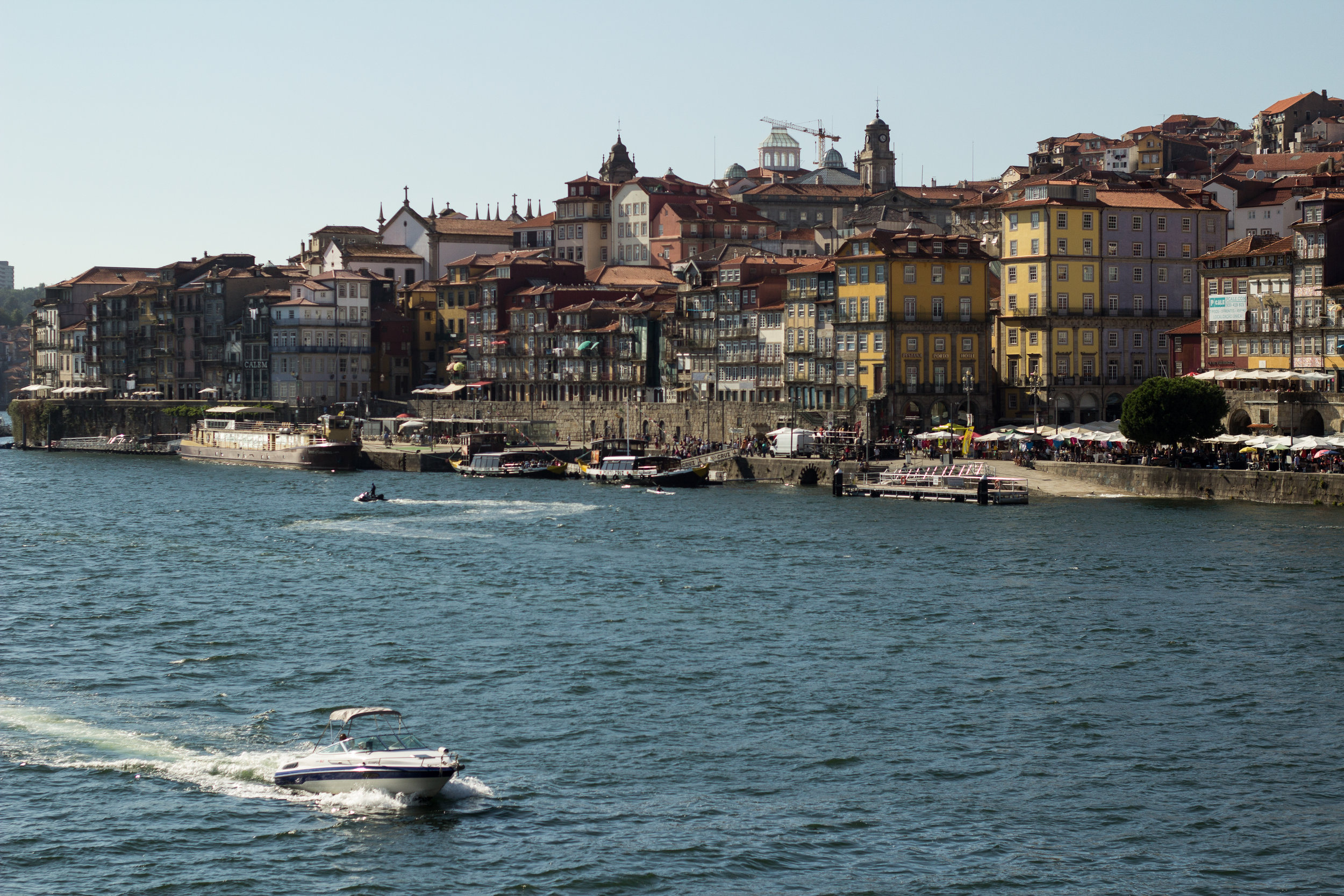 Porto (30).jpg