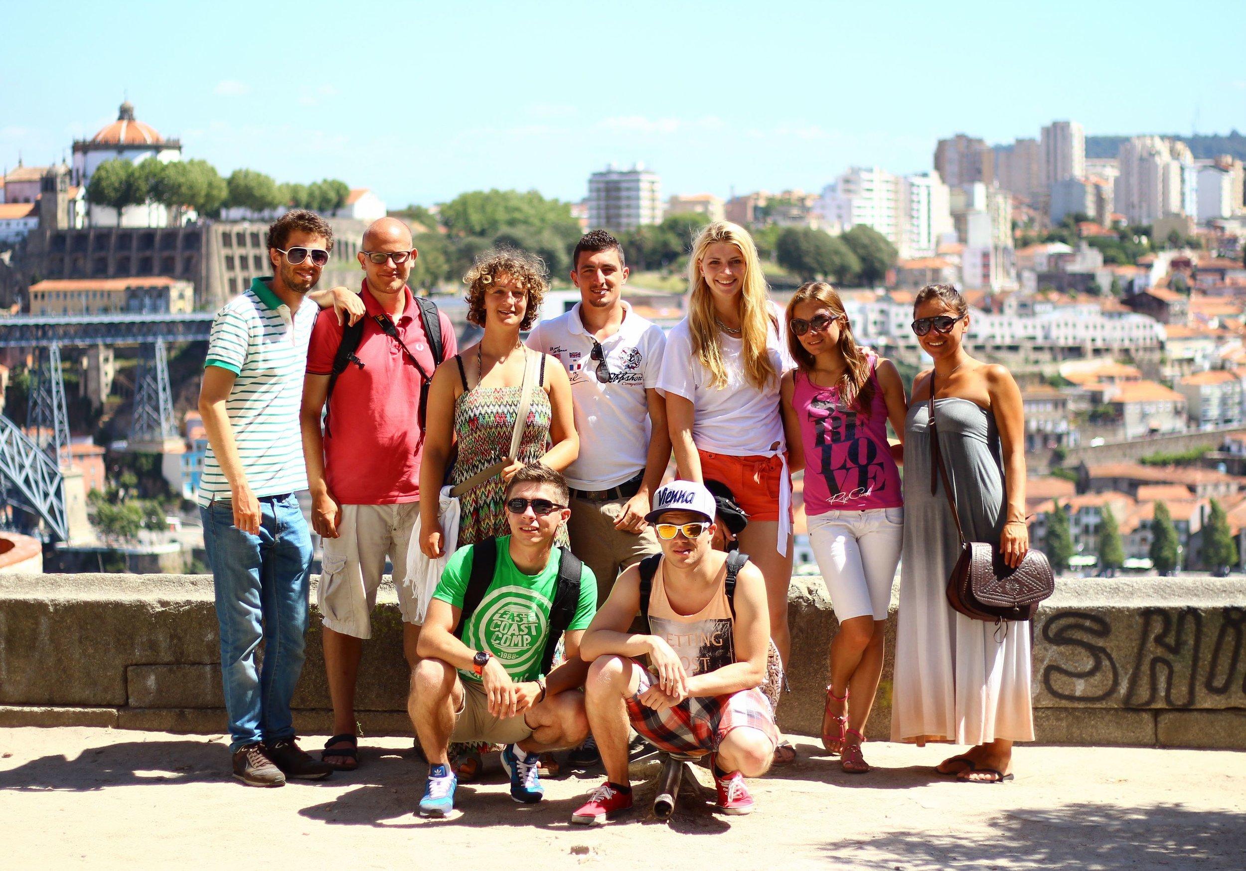 Porto (45).jpg