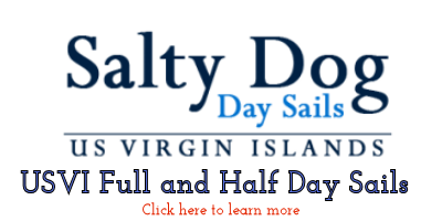 Salty_Dog_small.png