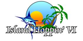p_islandhoppin.png