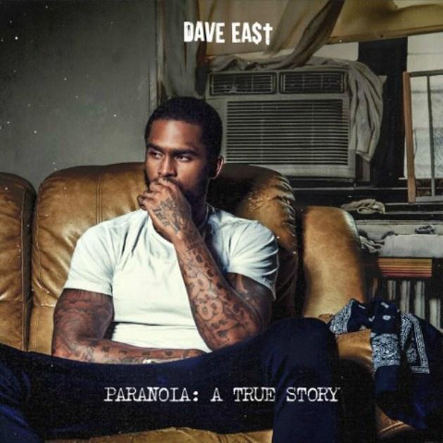 Dave-East-Paranoia-A-True-Story-Cover.jpeg