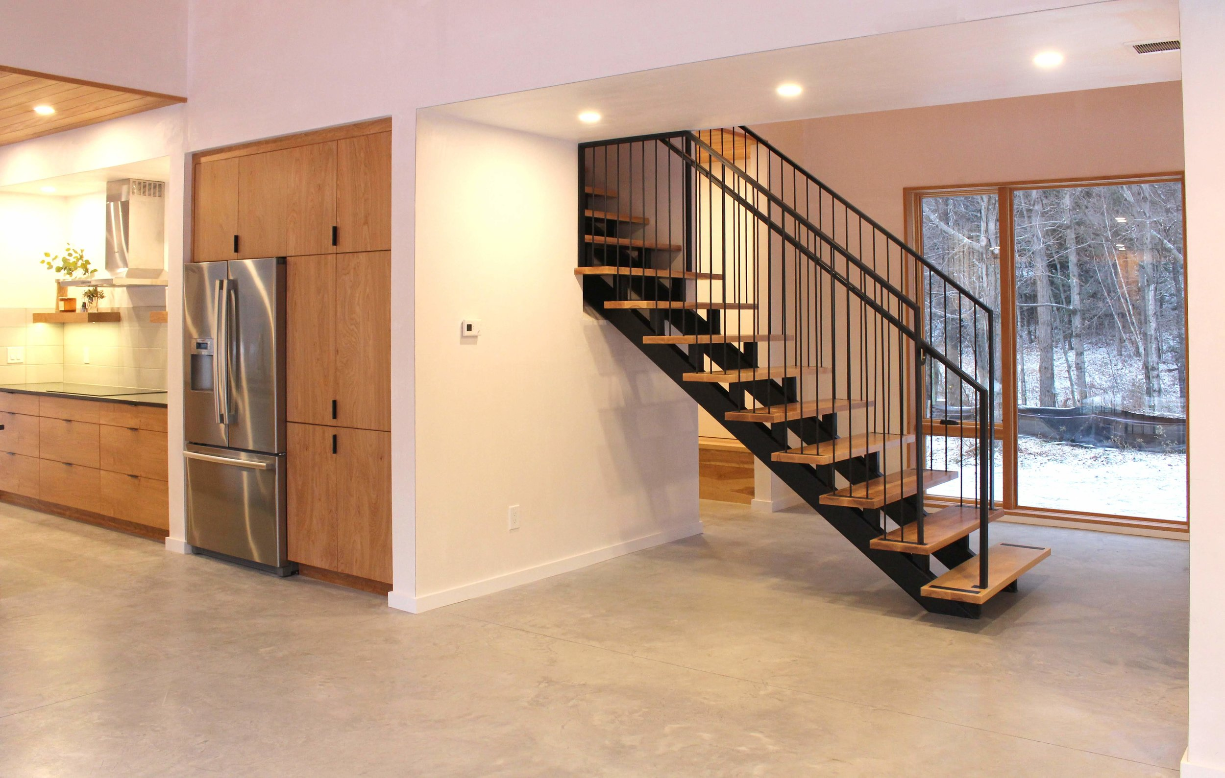 living room stair.jpg