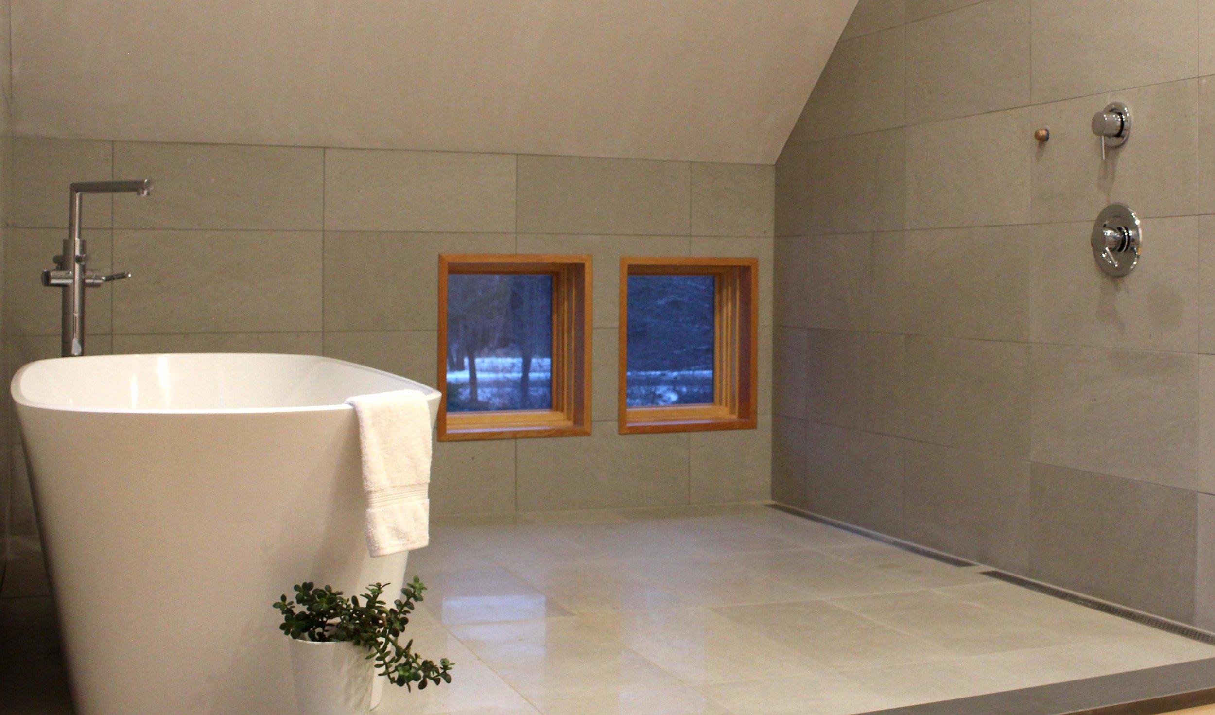 tub 02.jpg