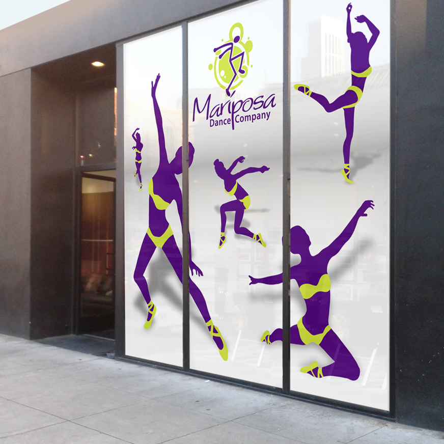 Mariposa dance.jpg