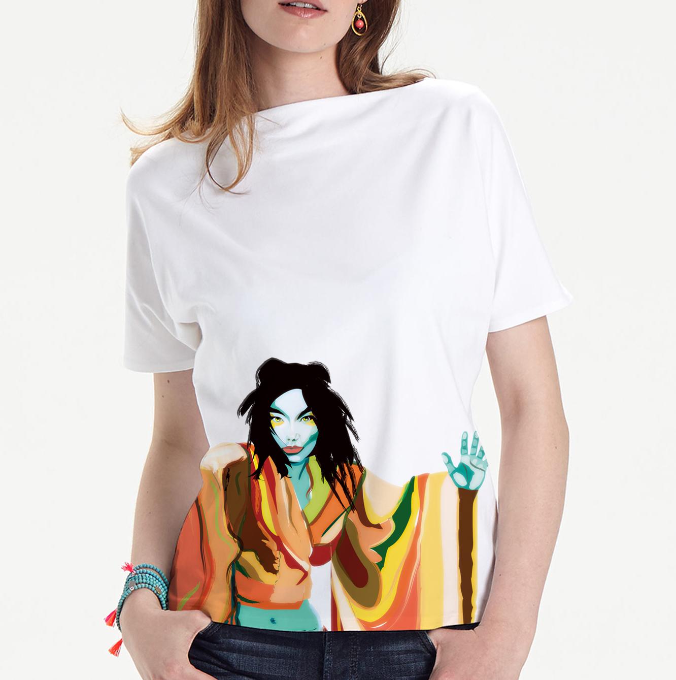 Bjork t-shirt.jpg