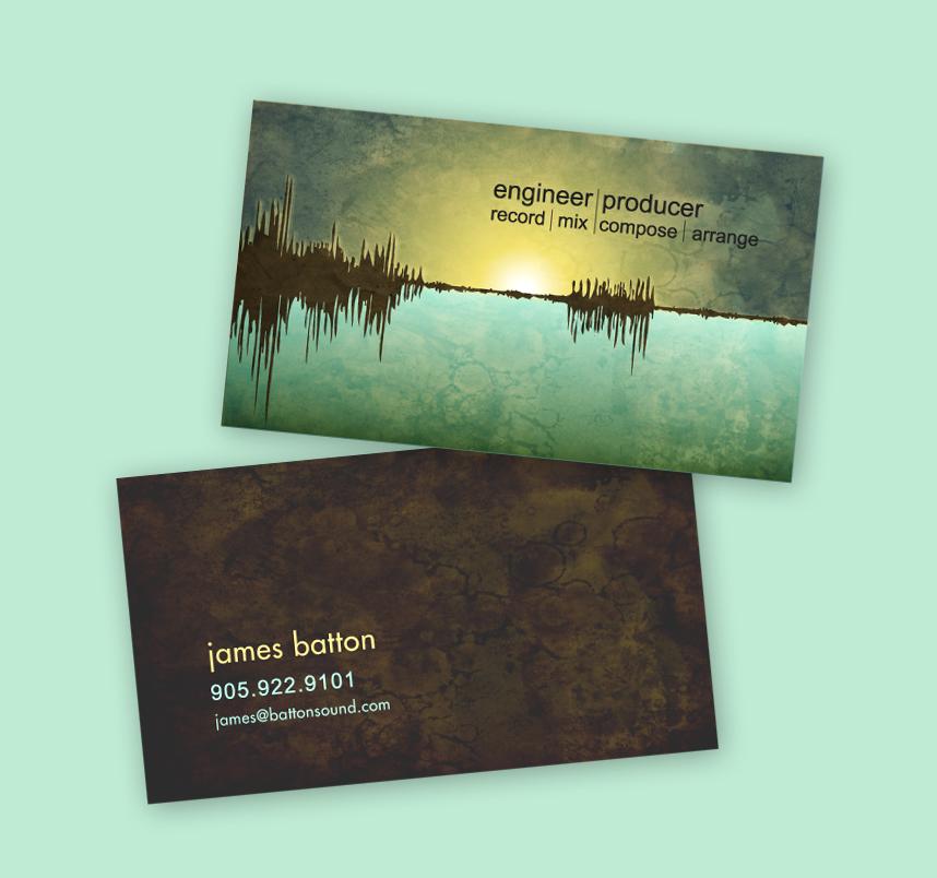 daniel biz card.jpg