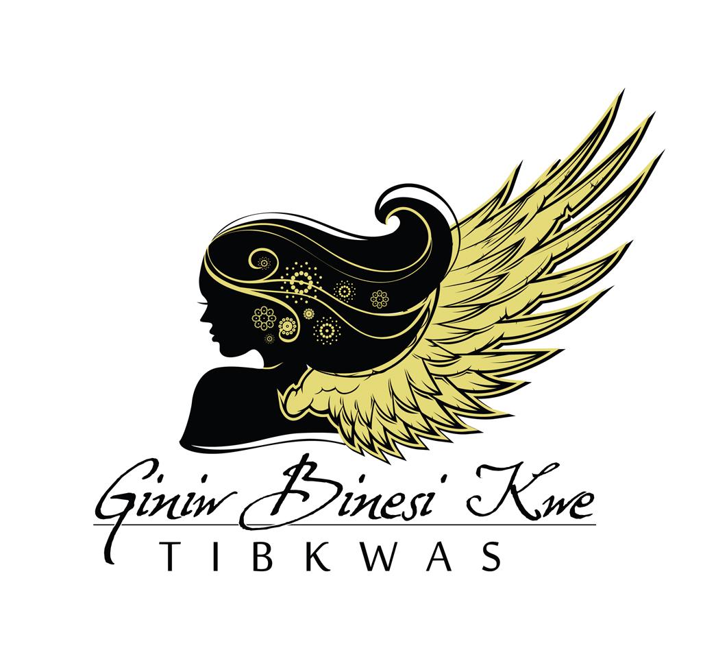 Giniw Binesi Kwe_logo.jpg