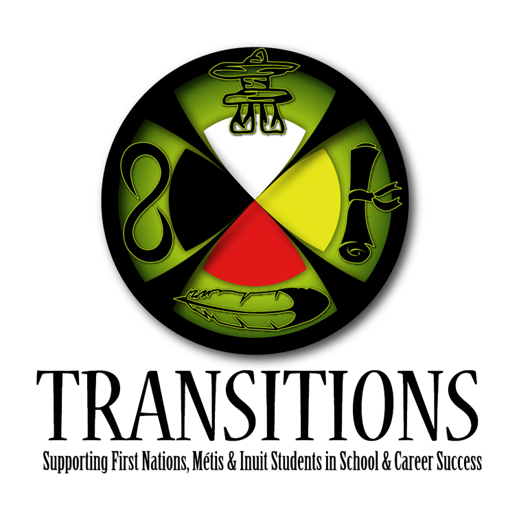 Transitions Logo.jpg