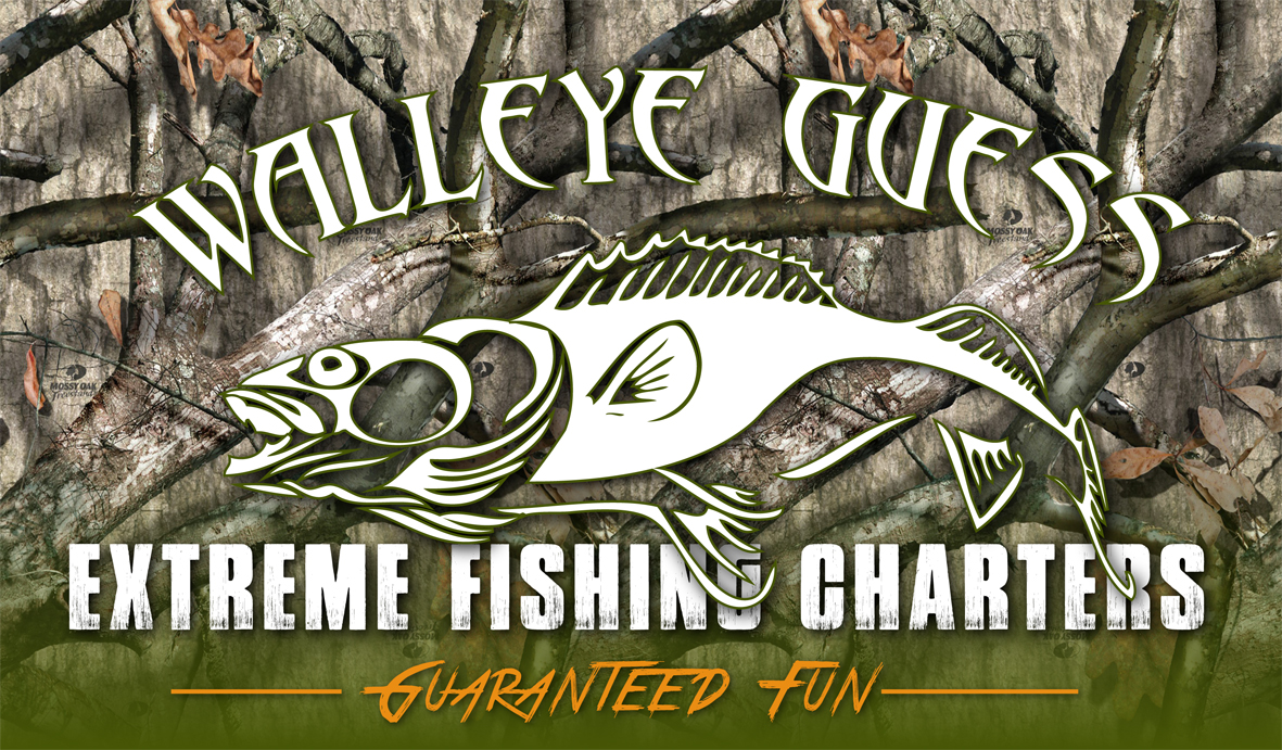 Walleye Guess Banner.jpg