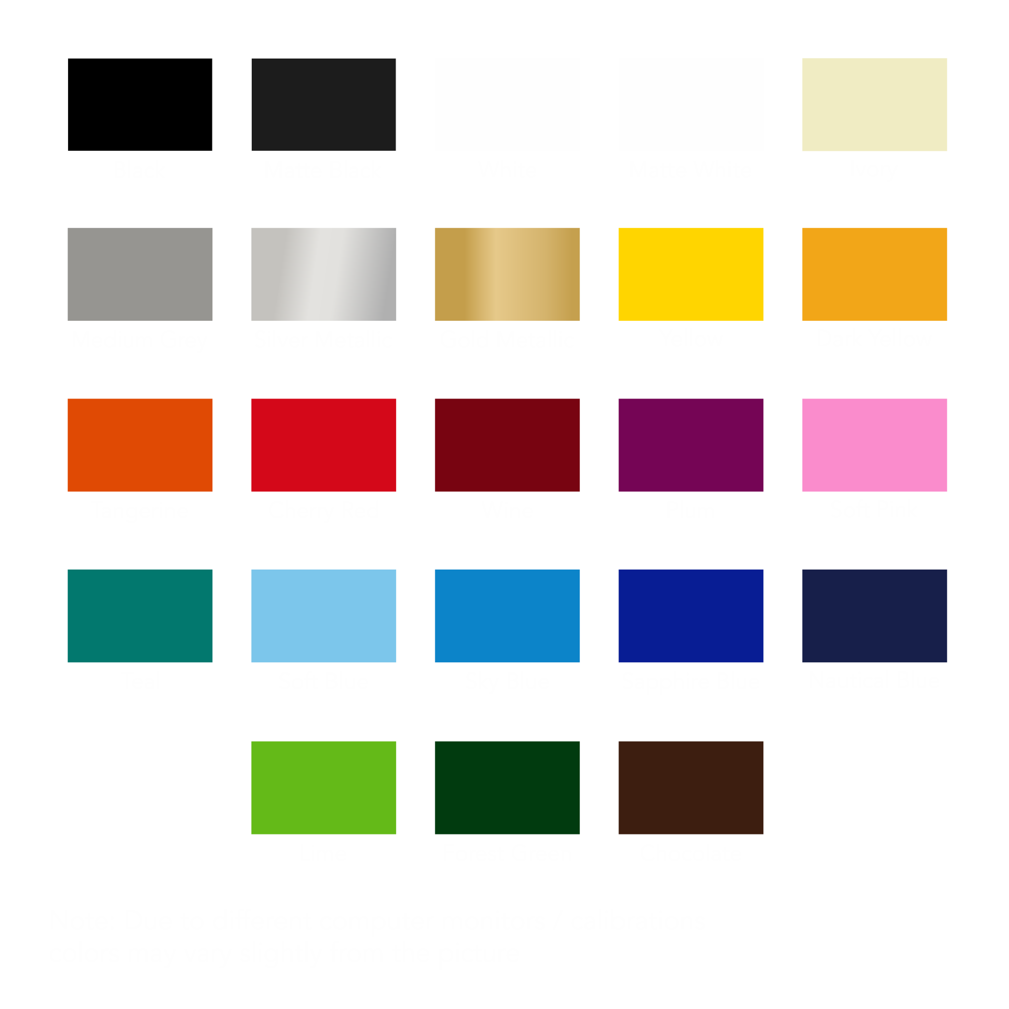 colours__march.png