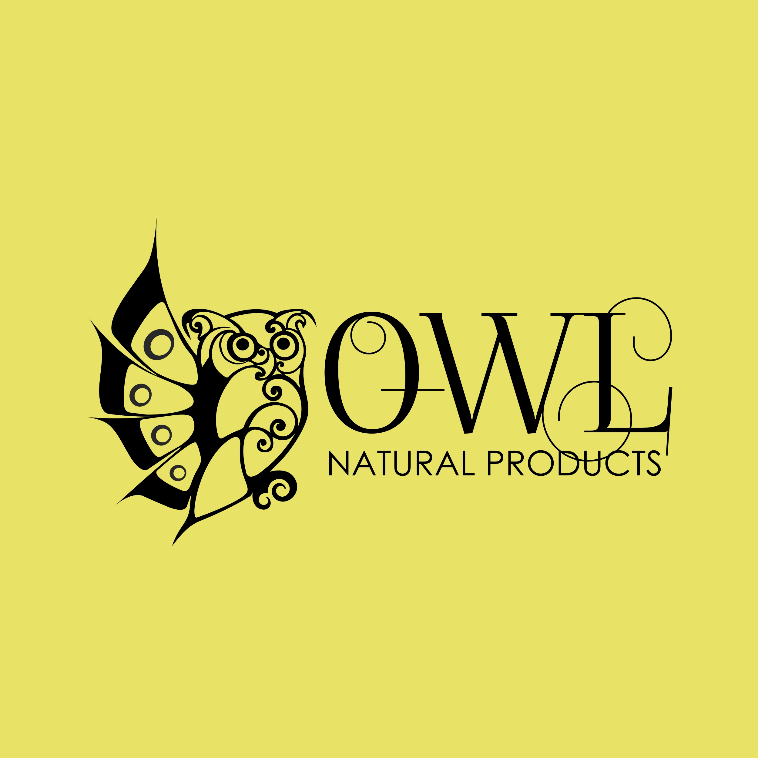 OWL_Label.jpg