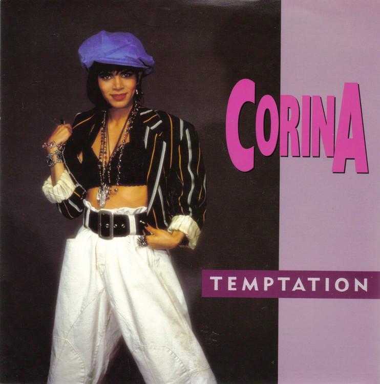 corina-temptation-atco.jpg