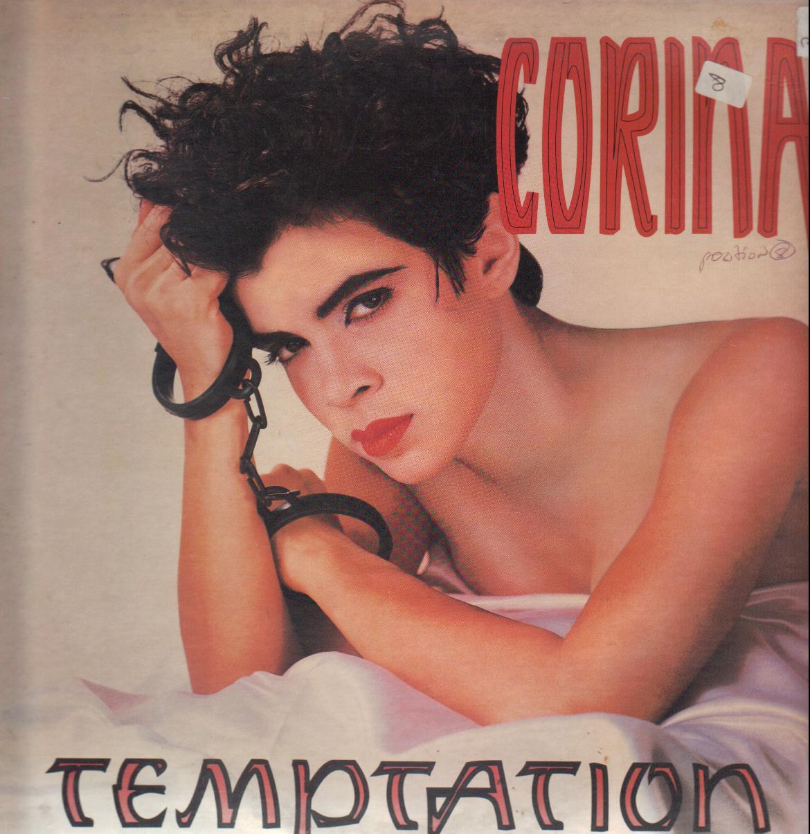 corina-temptation(cutting_records).jpg