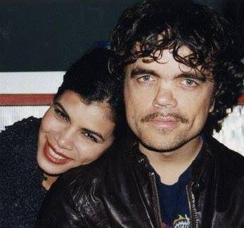 Corina&Peter.jpg