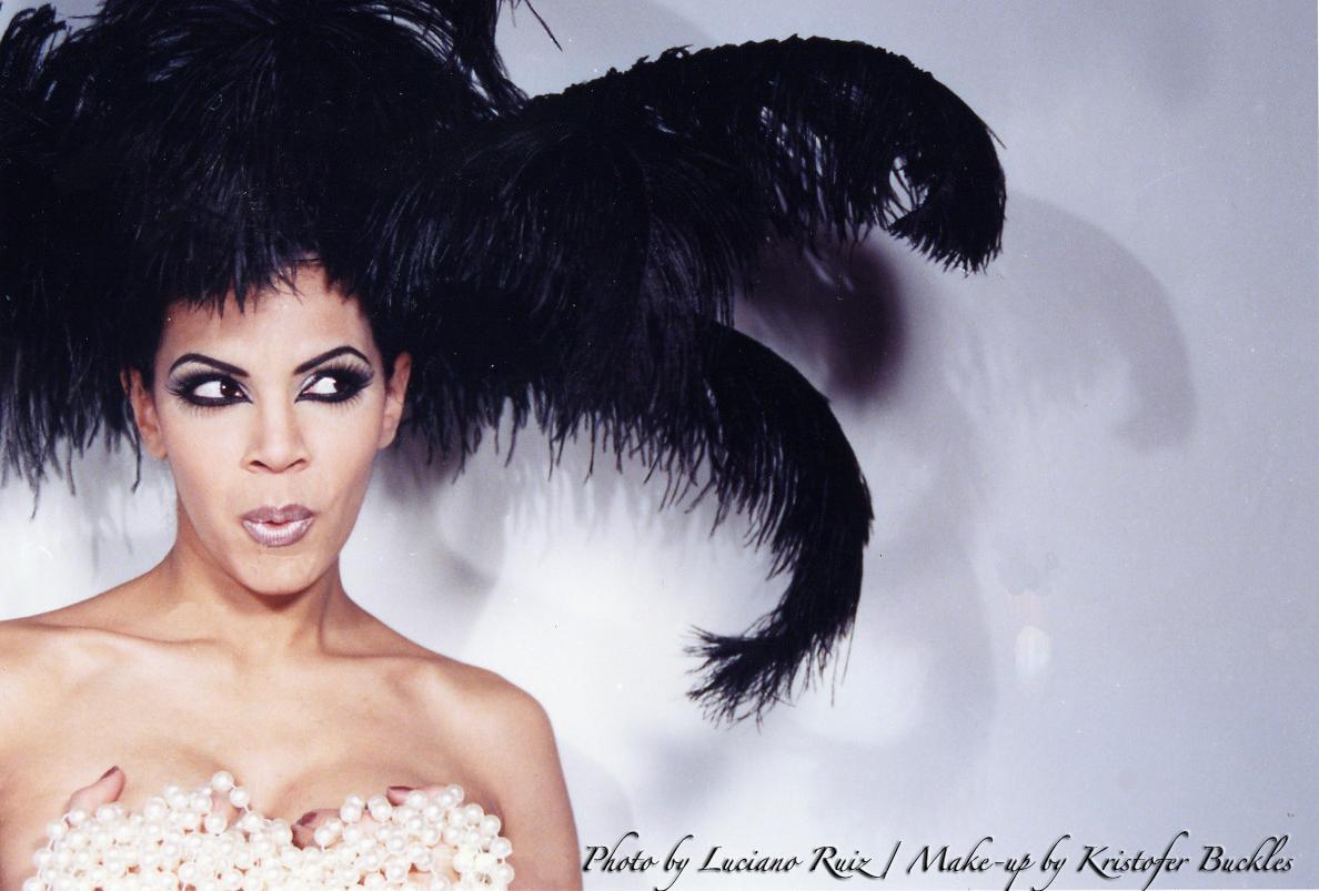 Corina FEATHER for Lupita.jpg