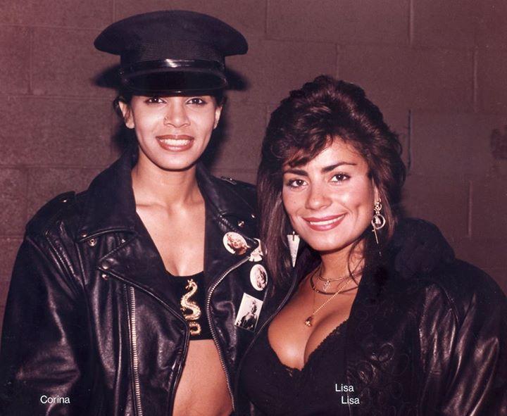 Corina&LisaLisa.jpg