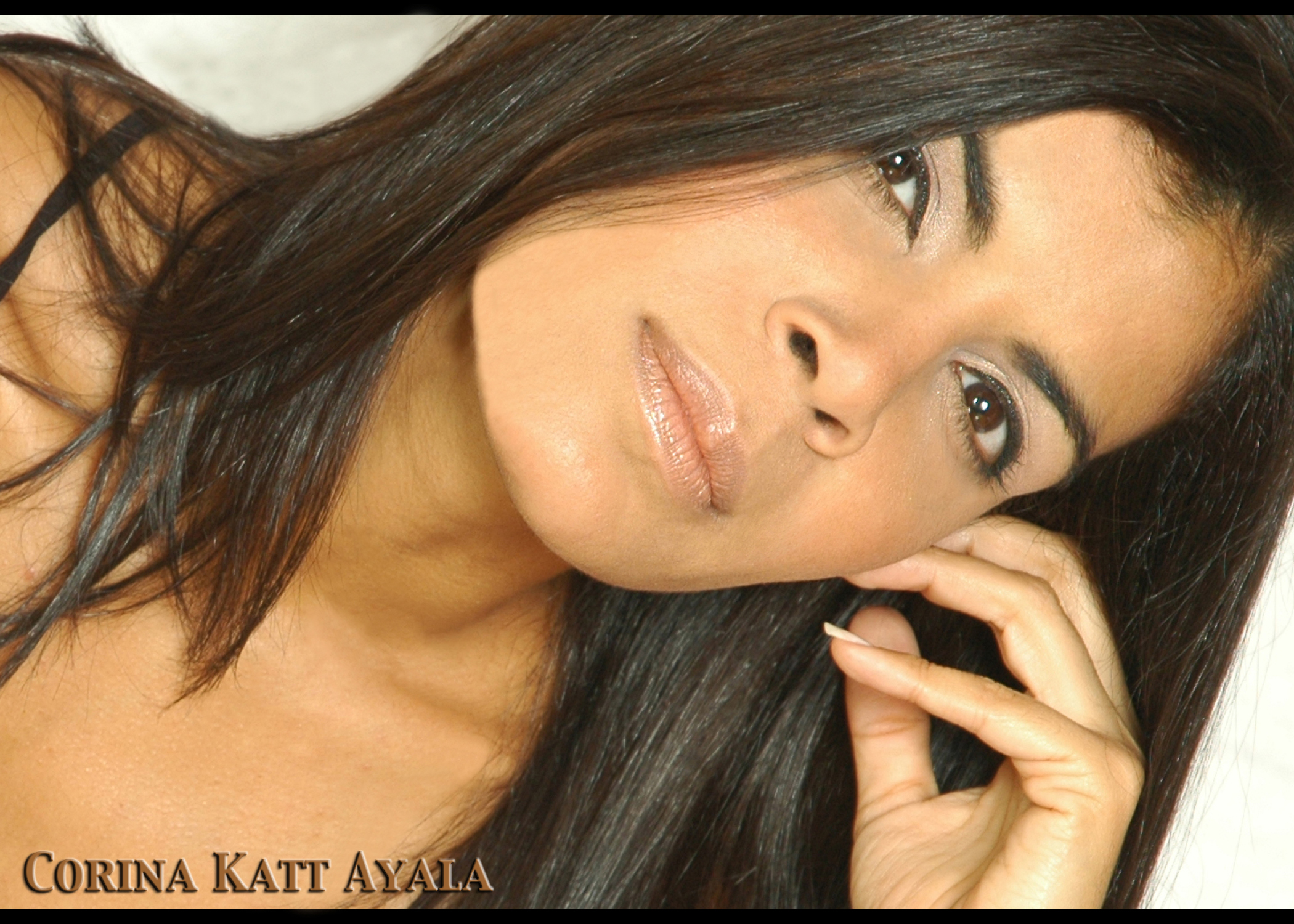 Corina Katt Ayala.jpg