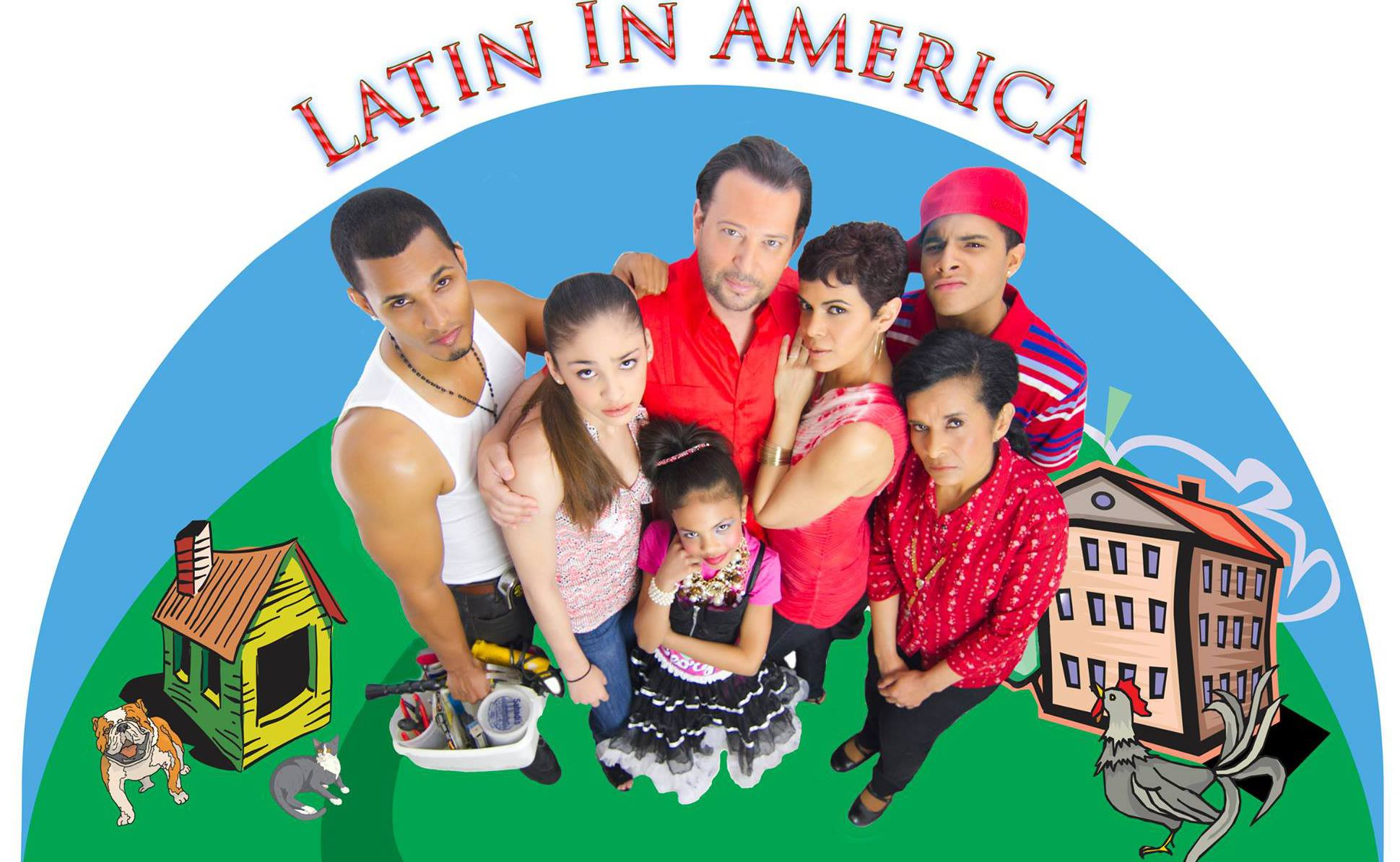 LatinInAmericaLogo.jpg