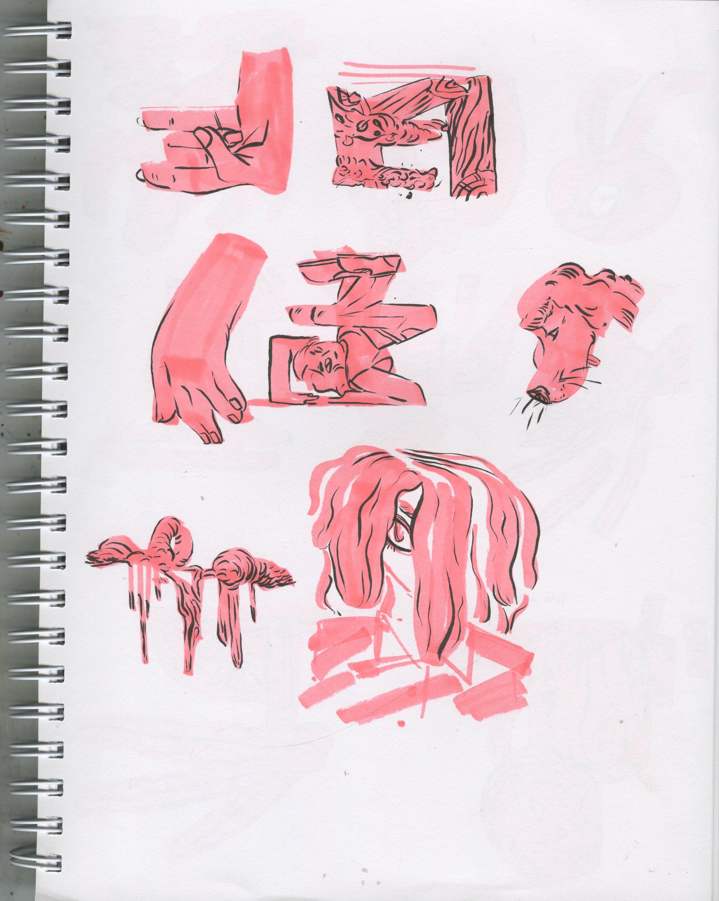 Sketchnook fun.jpeg