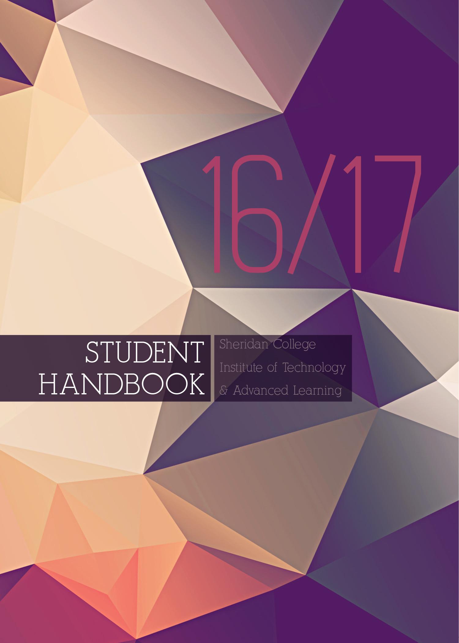 Student Handbook FINAL PRINT_Kate Traynor.jpg