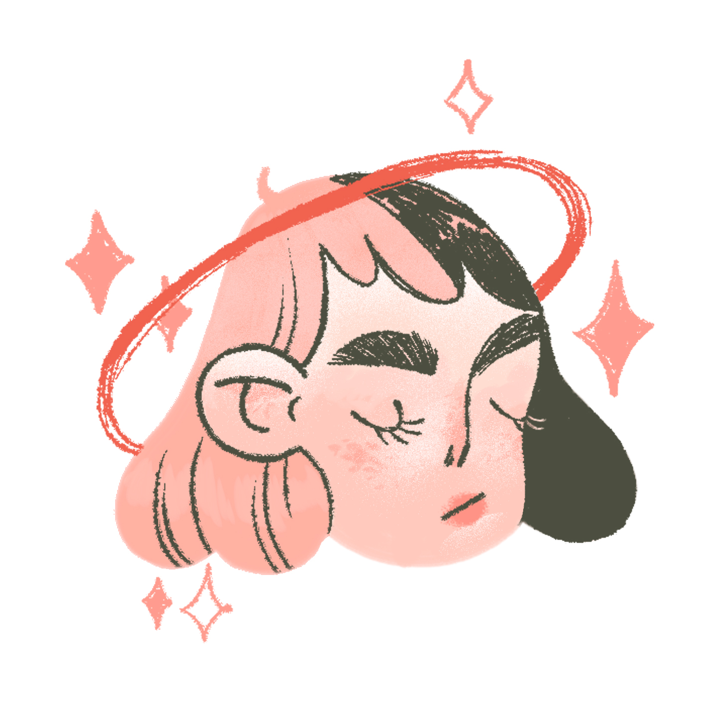 Spacey head girl copy.jpg
