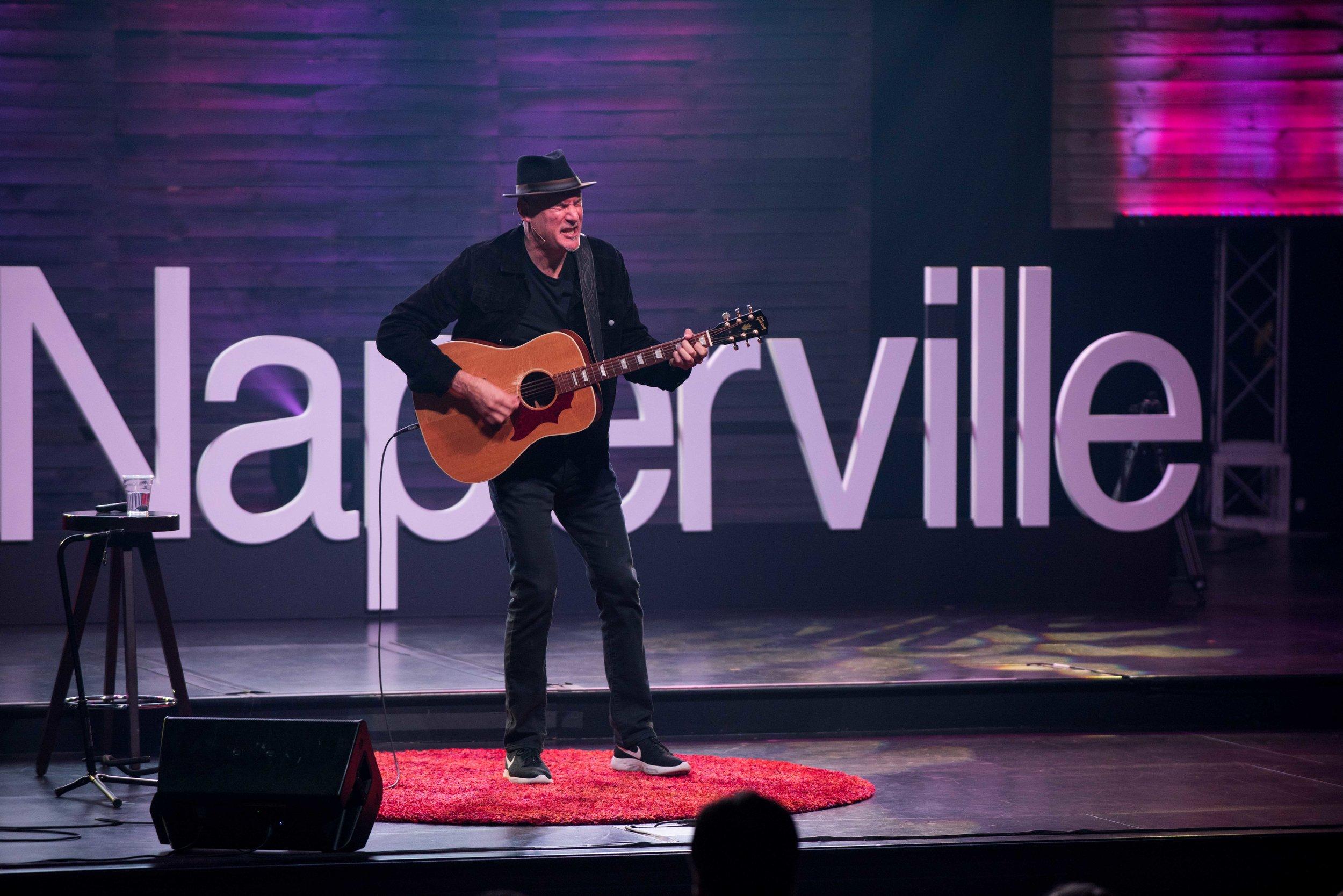 2016 TEDxN-6239.jpg