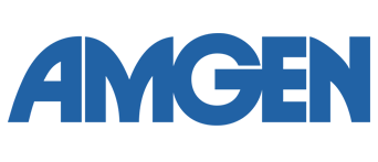 Amgen resized logo.png