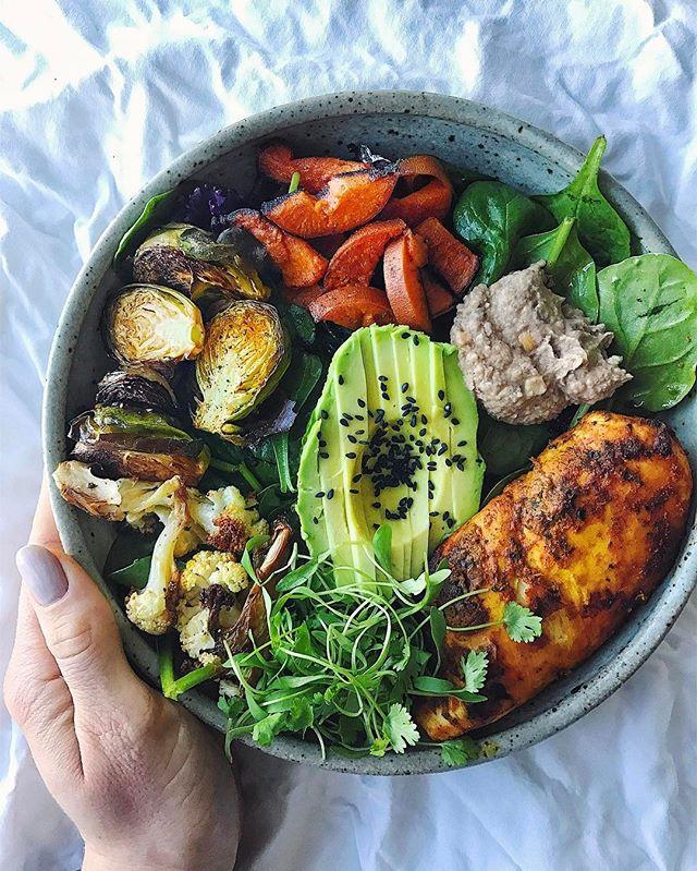 image via leefromamerica.com