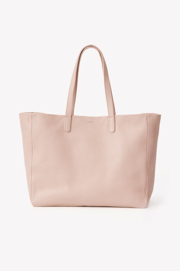 10. The Baggu Oversize Tote