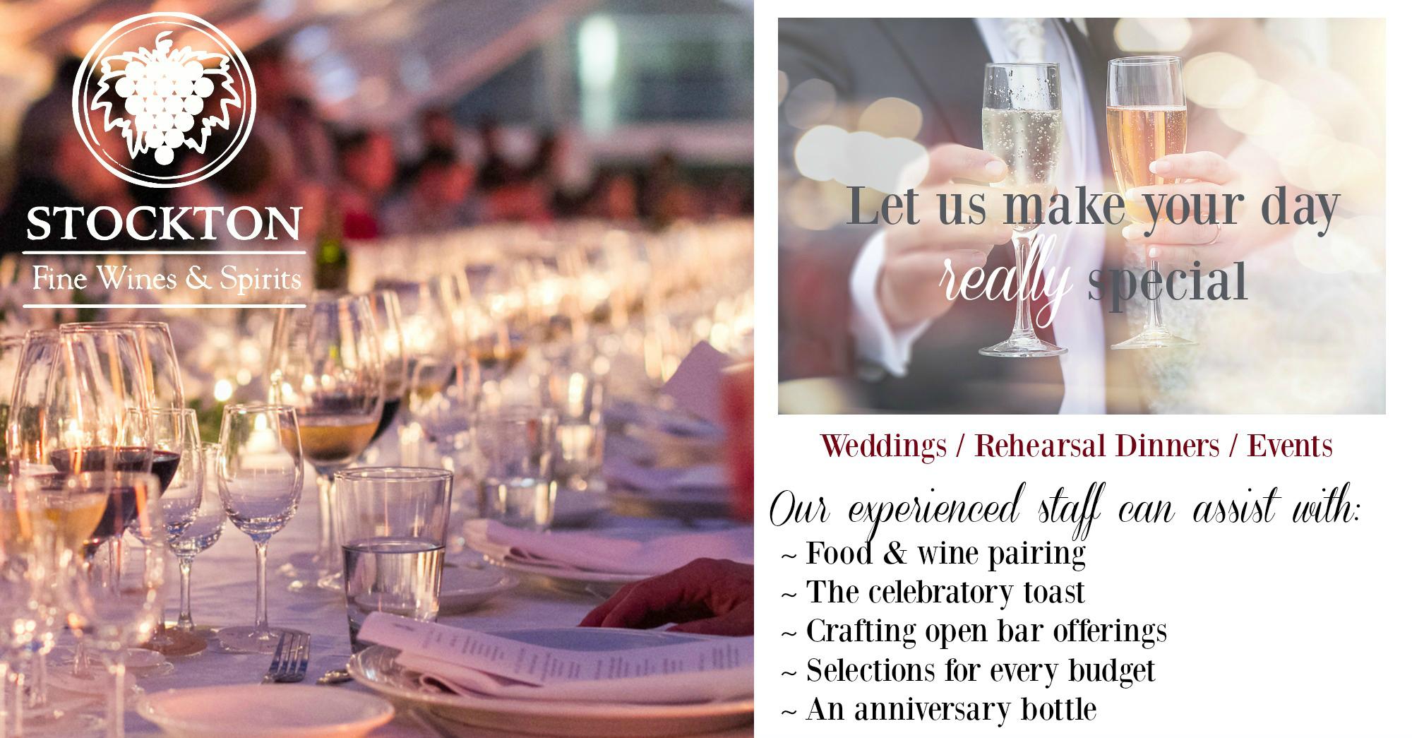 Wedding Promo for Web.jpg
