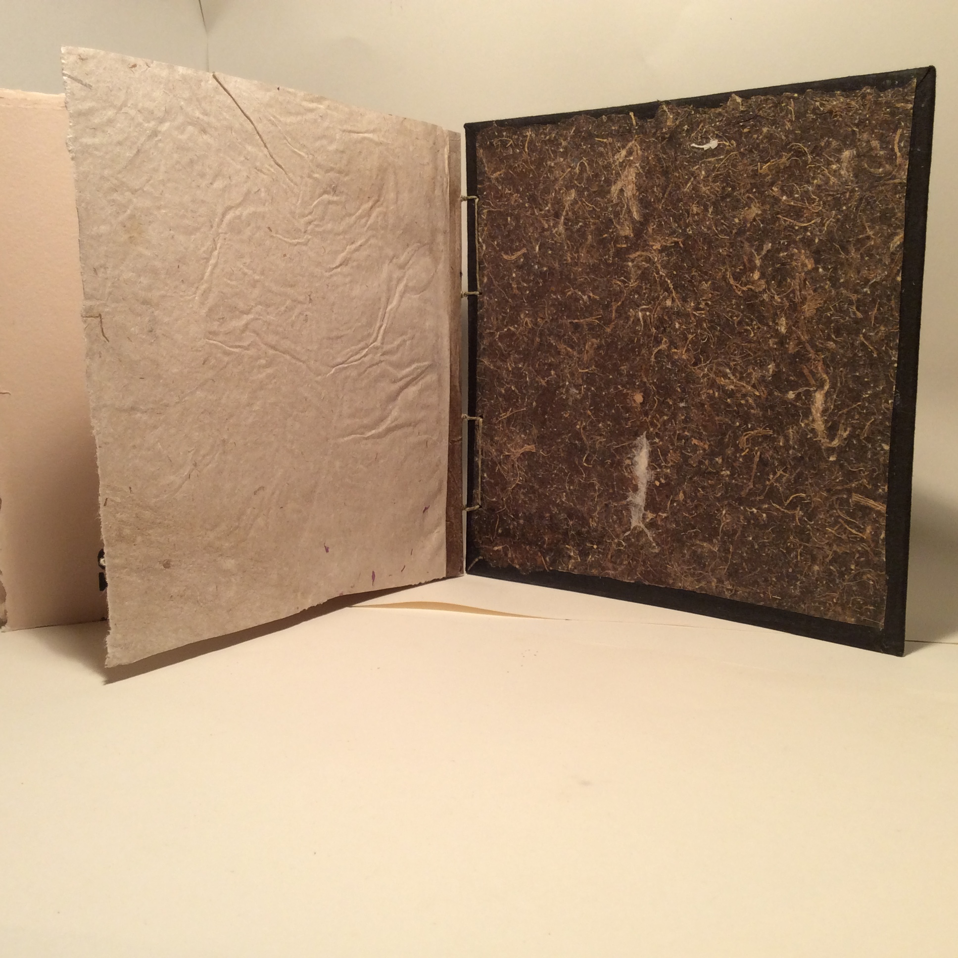 Botanical Paper