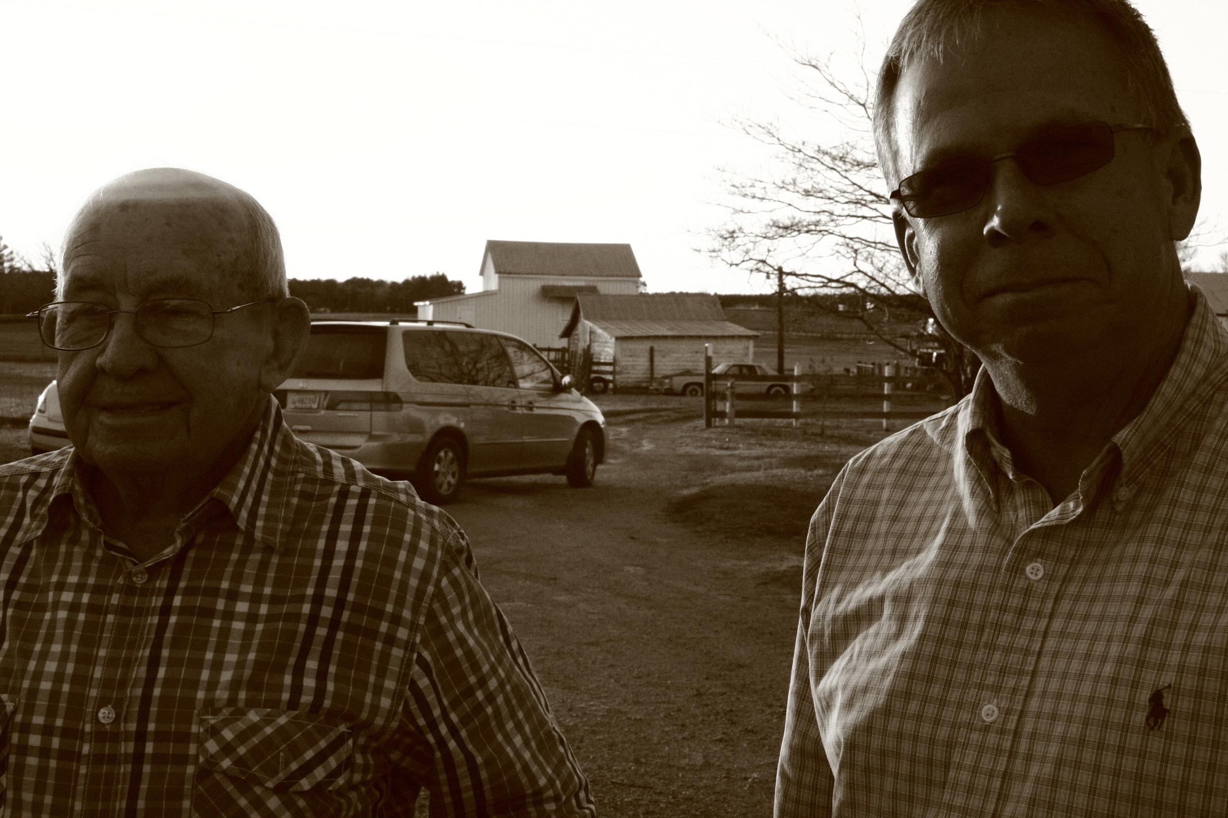 dec 2011-farms 017.jpg
