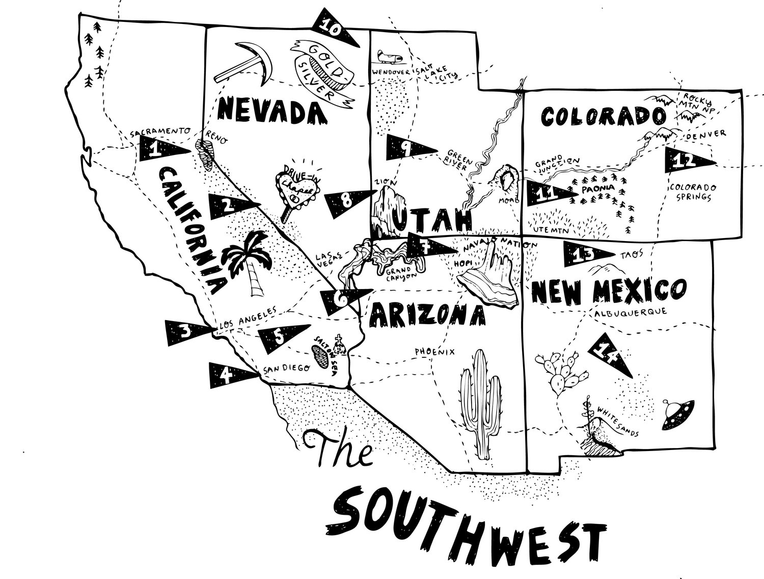 Southwest_Map1.jpg