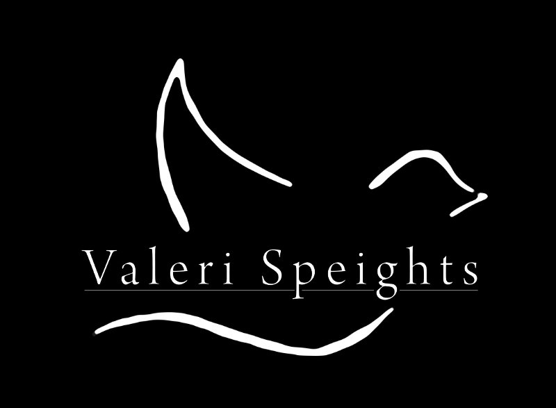 Click here to visit Valeri's website