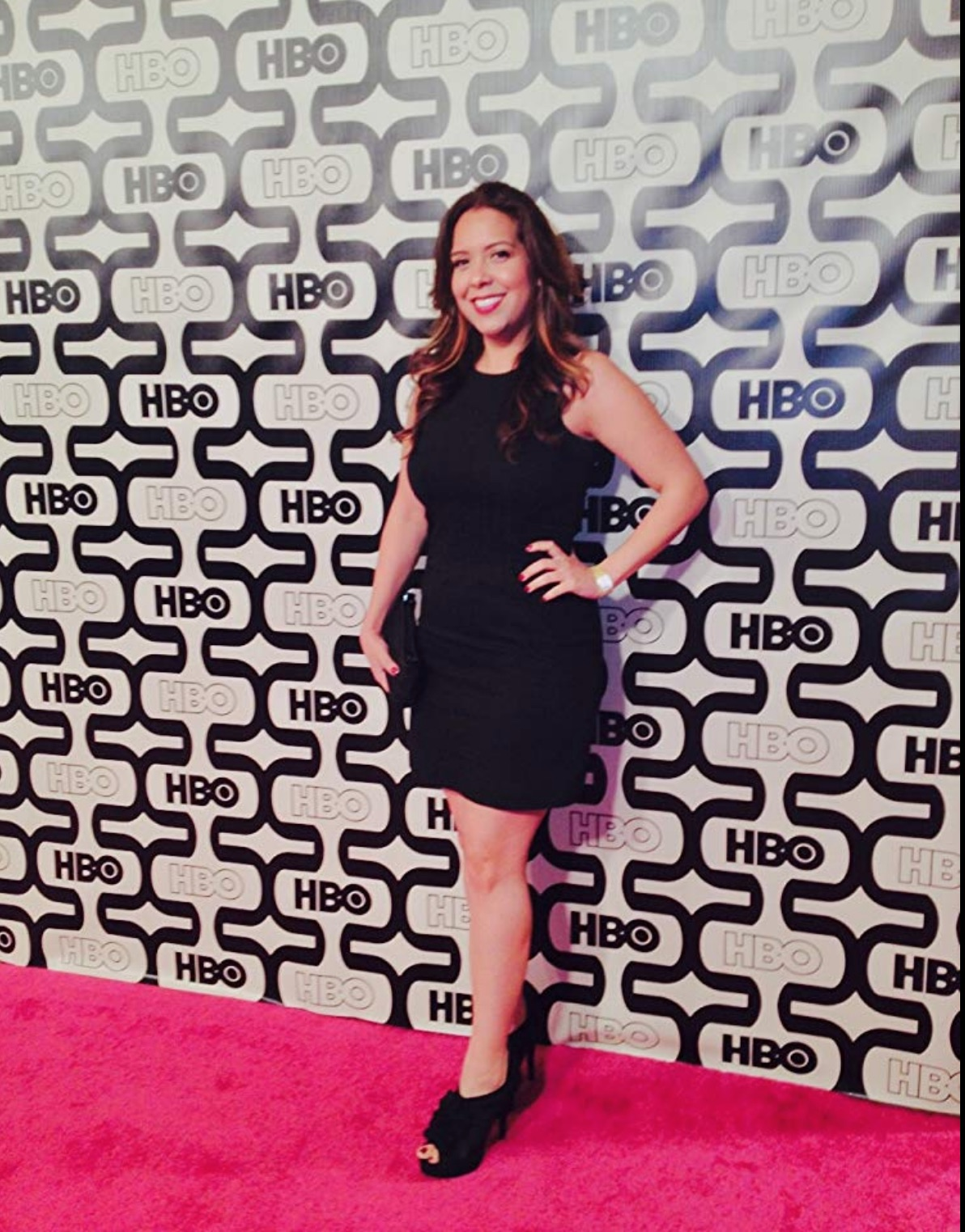 HBO party.jpg