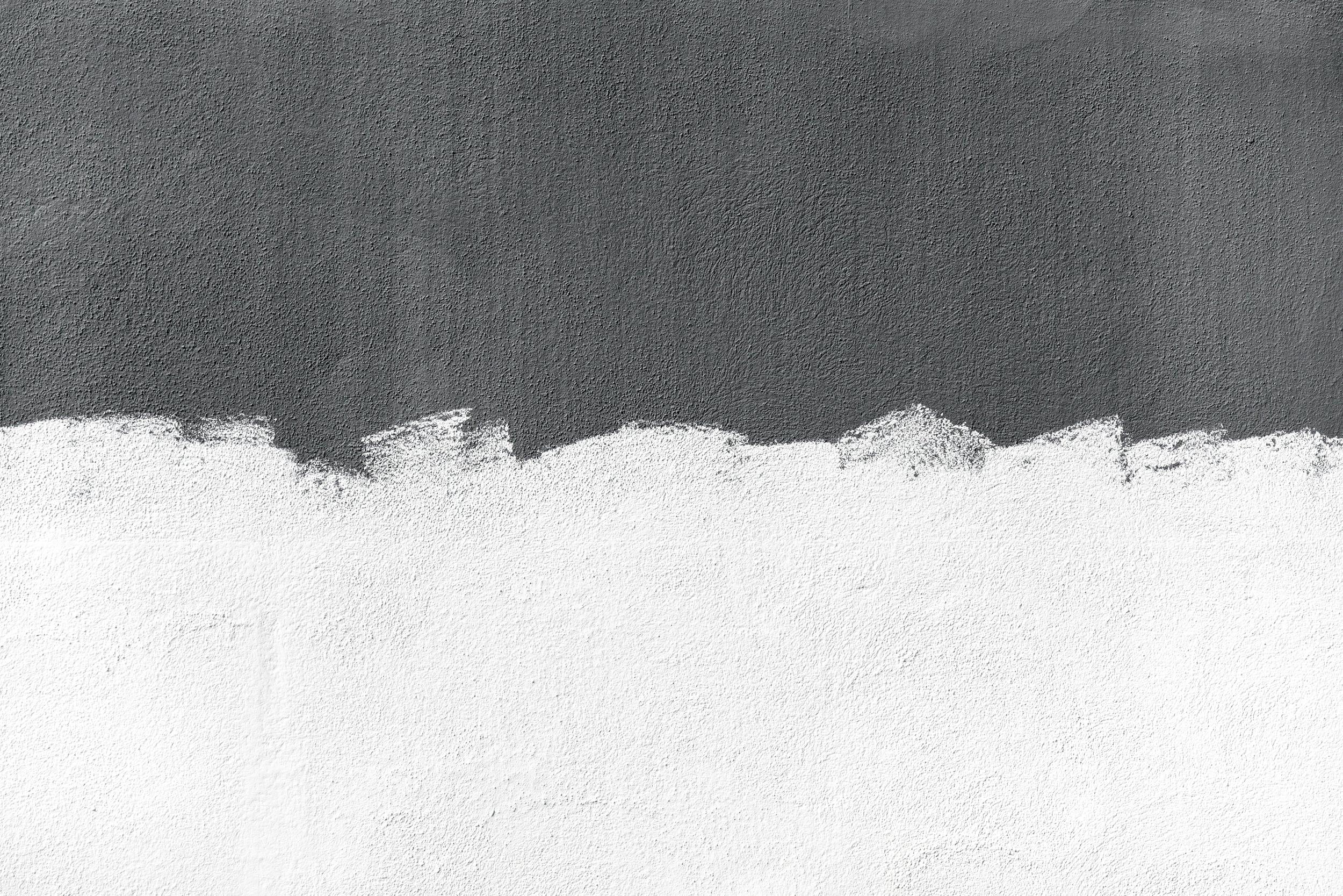 CHRIS BUDA - EXECUTIVE CONTENT + EXPERIENTIAL PRODUCER